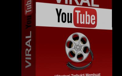 Viral Youtube